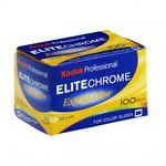 kodak-professional-elite-chrome-extra-color-100-film-diapozitiv-color-ingust-iso-100-135-36-8839