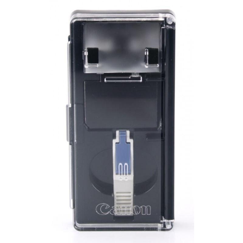 canon-eg-d-ecran-de-focalizare-cu-grid-pentru-canon-5d-mark-ii-8925-1