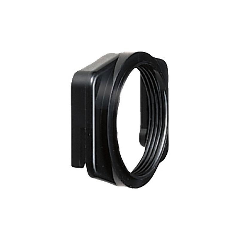 nikon-dk-22-adaptor-ocular-filet-8931-1