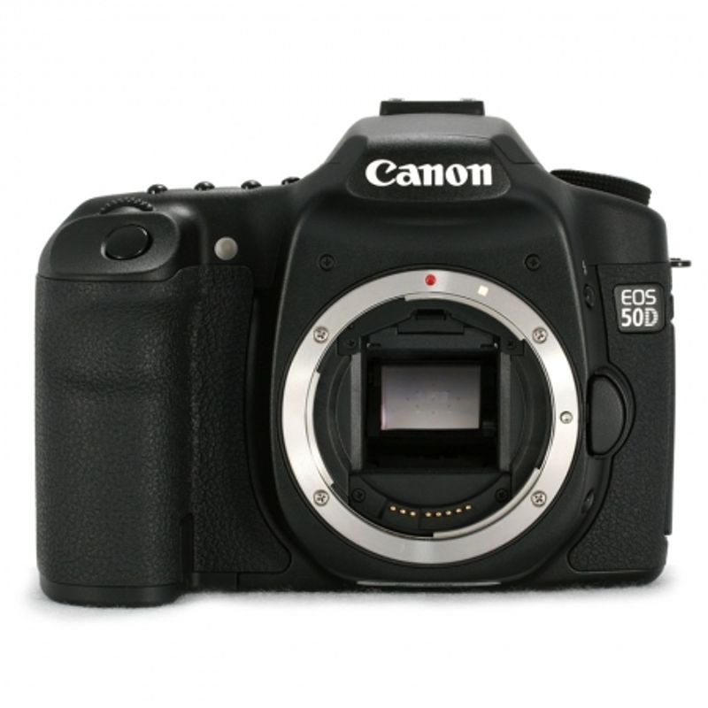 canon-eos-50d-body-15-1-mpx-lcd-3-inch-6-3-fps-liveview-7770