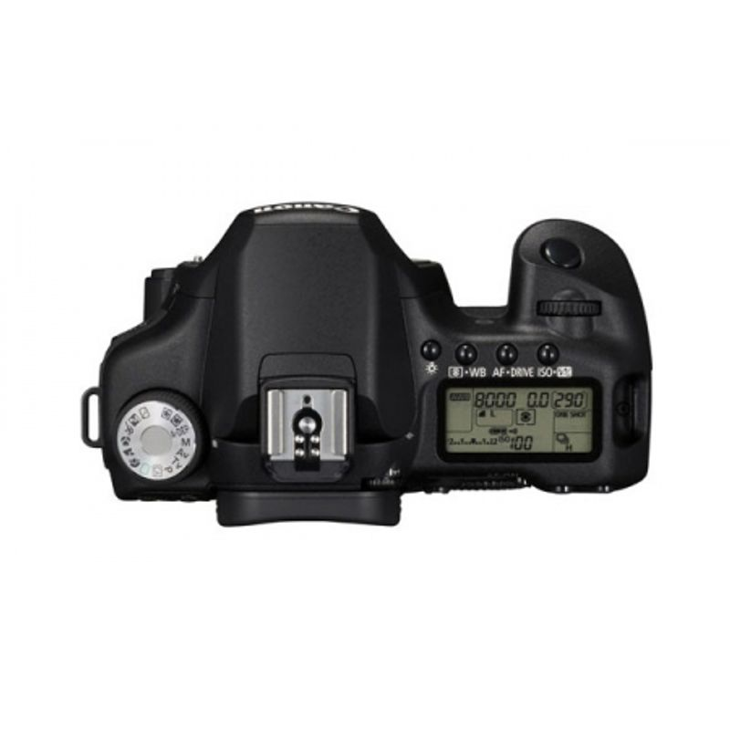 canon-eos-50d-body-15-1-mpx-lcd-3-inch-6-3-fps-liveview-7770-2