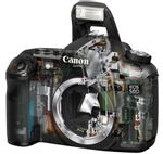 canon-eos-50d-body-15-1-mpx-lcd-3-inch-6-3-fps-liveview-7770-3