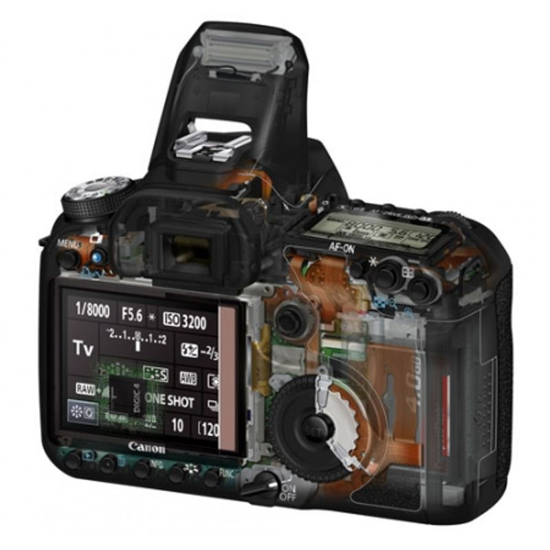 canon-eos-50d-body-15-1-mpx-lcd-3-inch-6-3-fps-liveview-7770-4