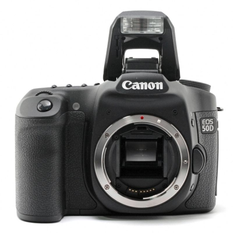 canon-eos-50d-body-15-1-mpx-lcd-3-inch-6-3-fps-liveview-7770-5