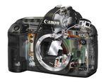 canon-eos-5d-mark-ii-body-cmos-full-frame-21-mpx-lcd-3-inch-3-9-fps-liveview-filmare-full-hd-7849-2