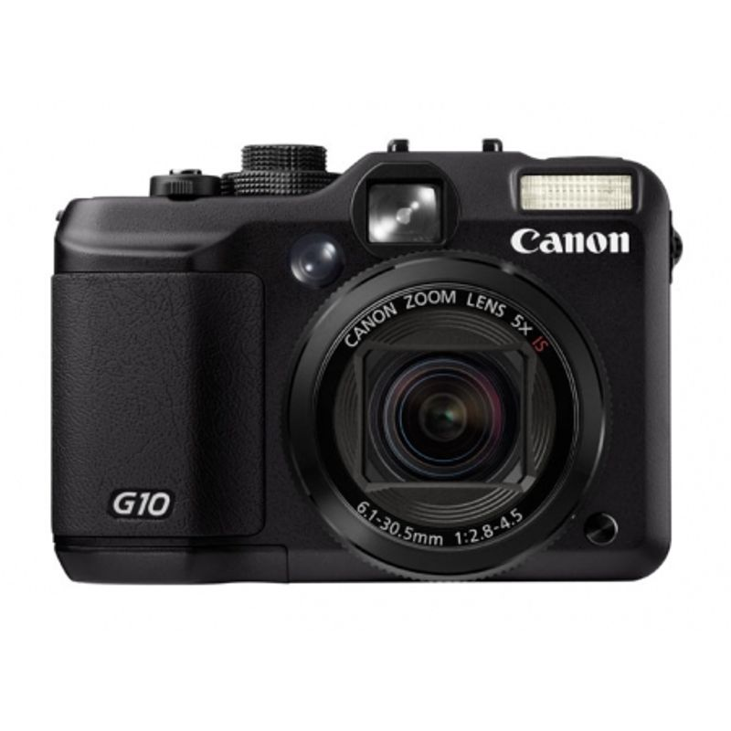 canon-powershot-g10-14-7-mpx-zoom-optic-5x-is-lcd-3inch-8239-1