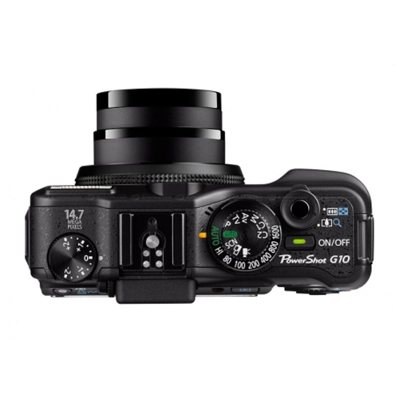 canon-powershot-g10-14-7-mpx-zoom-optic-5x-is-lcd-3inch-8239-2
