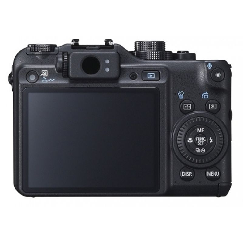 canon-powershot-g10-14-7-mpx-zoom-optic-5x-is-lcd-3inch-8239-3