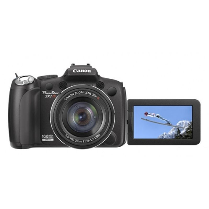 canon-powershot-sx1-is-negru-10-mpx-20x-zoom-optic-lcd-2-8-8254-1