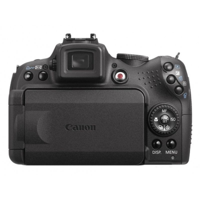 canon-powershot-sx1-is-negru-10-mpx-20x-zoom-optic-lcd-2-8-8254-2