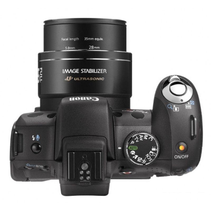 canon-powershot-sx1-is-negru-10-mpx-20x-zoom-optic-lcd-2-8-8254-3