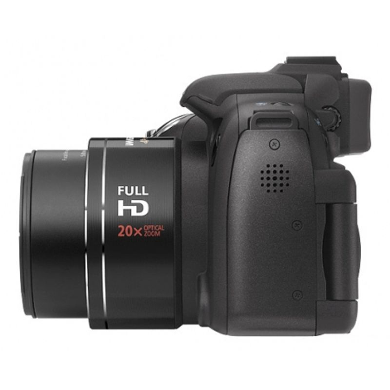 canon-powershot-sx1-is-negru-10-mpx-20x-zoom-optic-lcd-2-8-8254-4