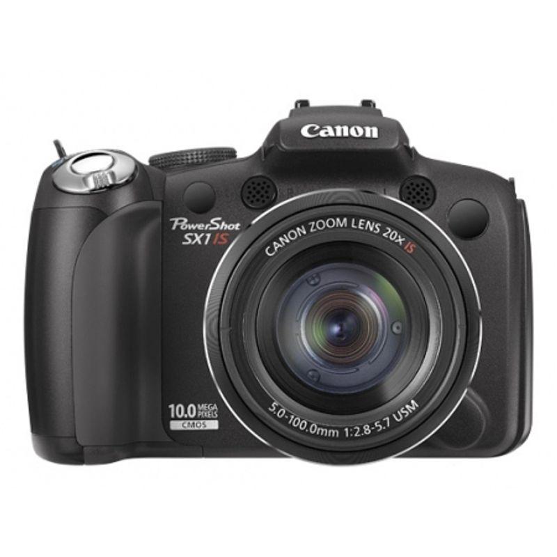 canon-powershot-sx1-is-negru-10-mpx-20x-zoom-optic-lcd-2-8-8254-5