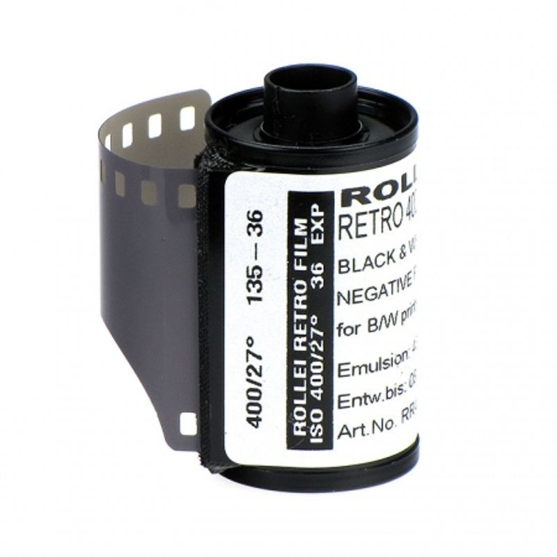 rollei-art-kit-set-4x-film-negativ-alb-negru-ingust-2x-iso-100-2x-iso-400-135-36-revelator-fixator-8960-2