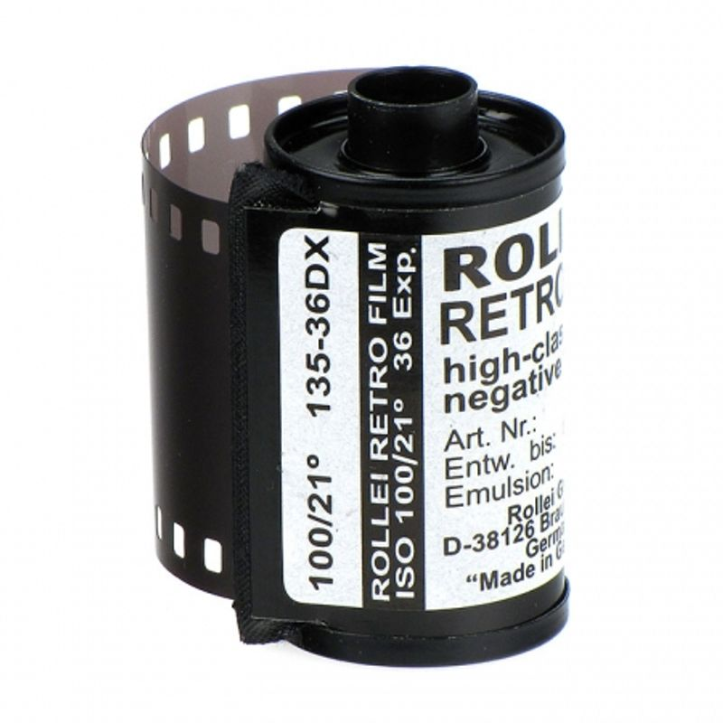 rollei-art-kit-set-4x-film-negativ-alb-negru-ingust-2x-iso-100-2x-iso-400-135-36-revelator-fixator-8960-3