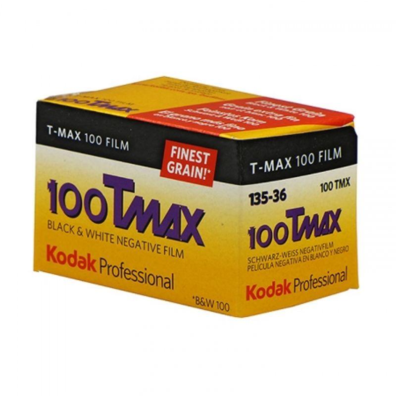 kodak-professional-tmax-100-film-alb-negru-negativ-35mm-iso-100-135-36-8971