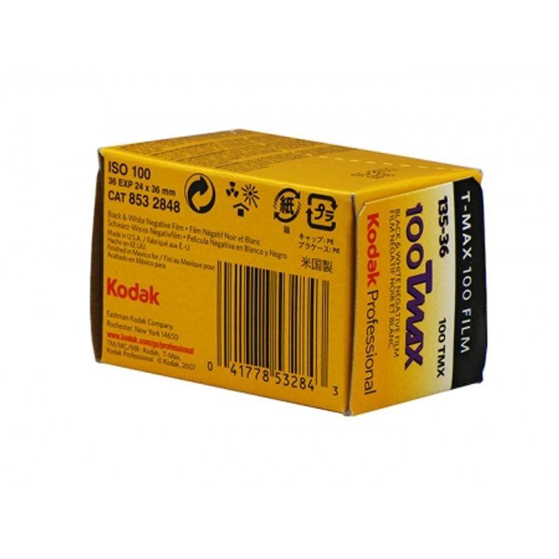 kodak-professional-tmax-100-film-alb-negru-negativ-35mm-iso-100-135-36-8971-1