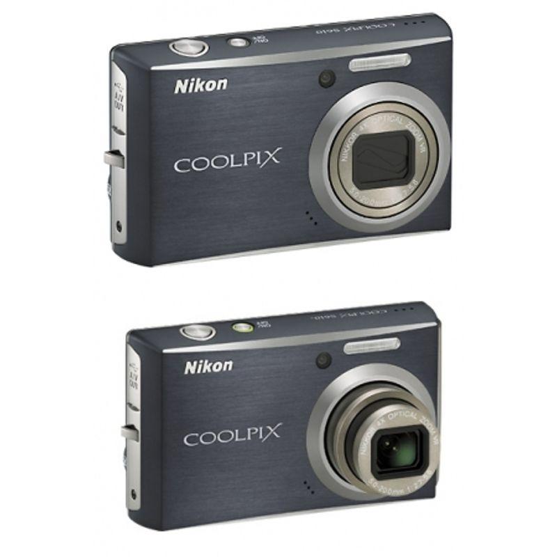 nikon-coolpix-s610c-10-mpx-zoom-optic-4x-vr-lcd-3-inch-wifi-8649-1