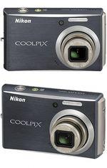 nikon-coolpix-s610c-10-mpx-zoom-optic-4x-vr-lcd-3-inch-wifi-8649-2