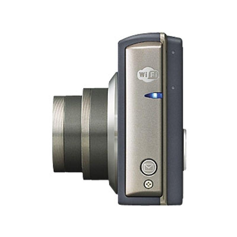 nikon-coolpix-s610c-10-mpx-zoom-optic-4x-vr-lcd-3-inch-wifi-8649-3