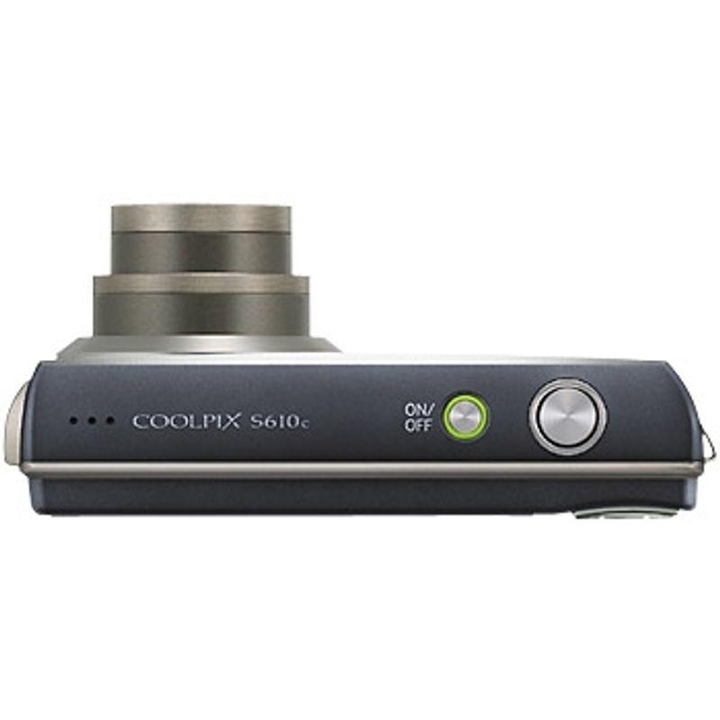 nikon-coolpix-s610c-10-mpx-zoom-optic-4x-vr-lcd-3-inch-wifi-8649-5