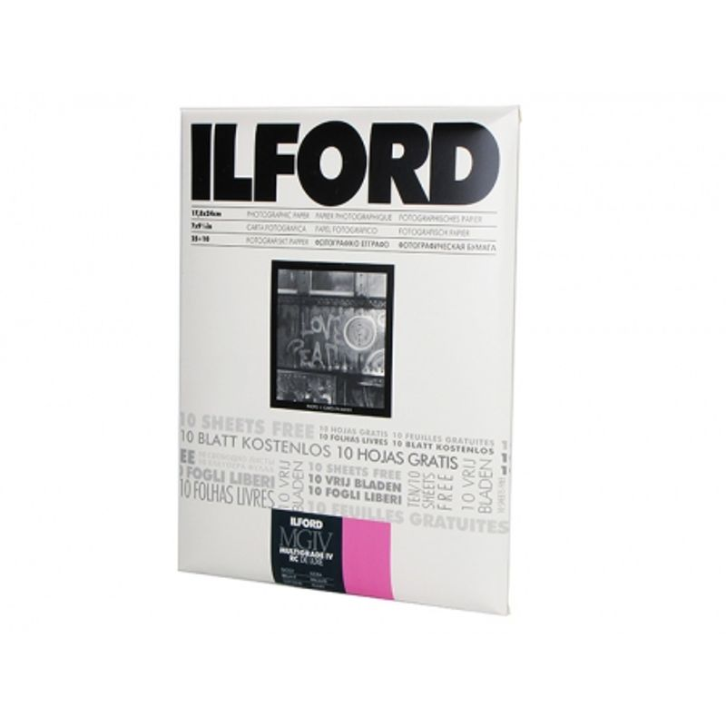set-hartie-ilford-multigrade-rc-18x24cm-25-10-buc-9006