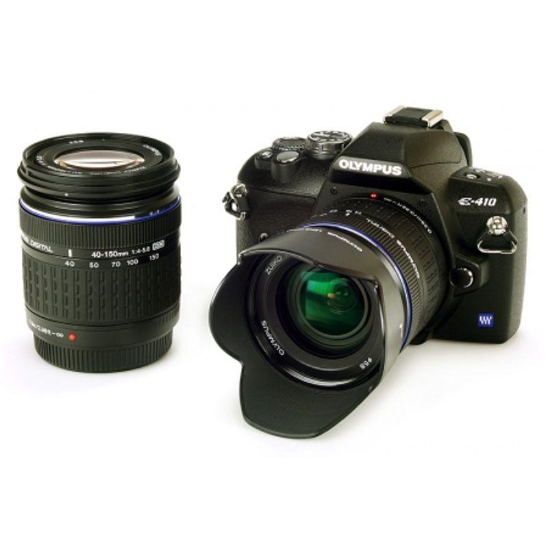 olympus-e-410-kit-dublu-zoom-10-mpx-3-fps-lcd-2-5-inch-zuiko-14-42mm-f-3-5-5-6ed-zuiko-40-150mm-f-4-5-6ed-8756-1