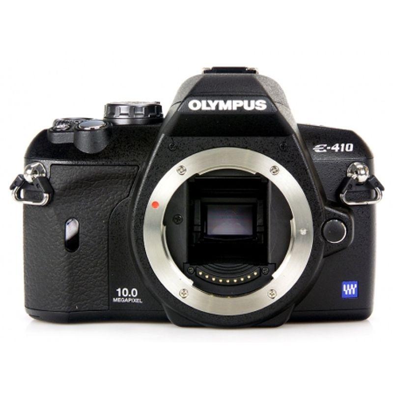 olympus-e-410-kit-dublu-zoom-10-mpx-3-fps-lcd-2-5-inch-zuiko-14-42mm-f-3-5-5-6ed-zuiko-40-150mm-f-4-5-6ed-8756-2