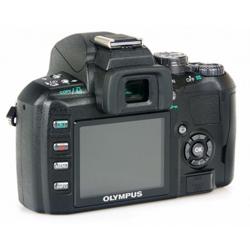 olympus-e-410-kit-dublu-zoom-10-mpx-3-fps-lcd-2-5-inch-zuiko-14-42mm-f-3-5-5-6ed-zuiko-40-150mm-f-4-5-6ed-8756-3