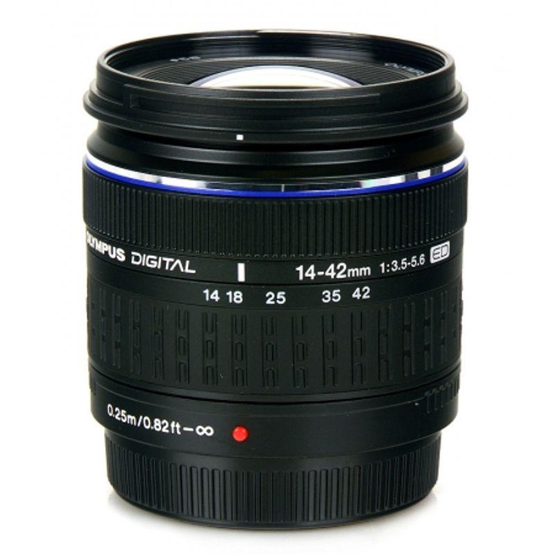olympus-e-410-kit-dublu-zoom-10-mpx-3-fps-lcd-2-5-inch-zuiko-14-42mm-f-3-5-5-6ed-zuiko-40-150mm-f-4-5-6ed-8756-4