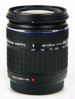 olympus-e-410-kit-dublu-zoom-10-mpx-3-fps-lcd-2-5-inch-zuiko-14-42mm-f-3-5-5-6ed-zuiko-40-150mm-f-4-5-6ed-8756-5