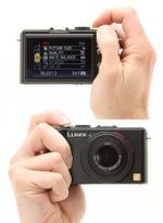 panasonic-dmc-lx3-card-sd-panasonic-2-gb-8758-2