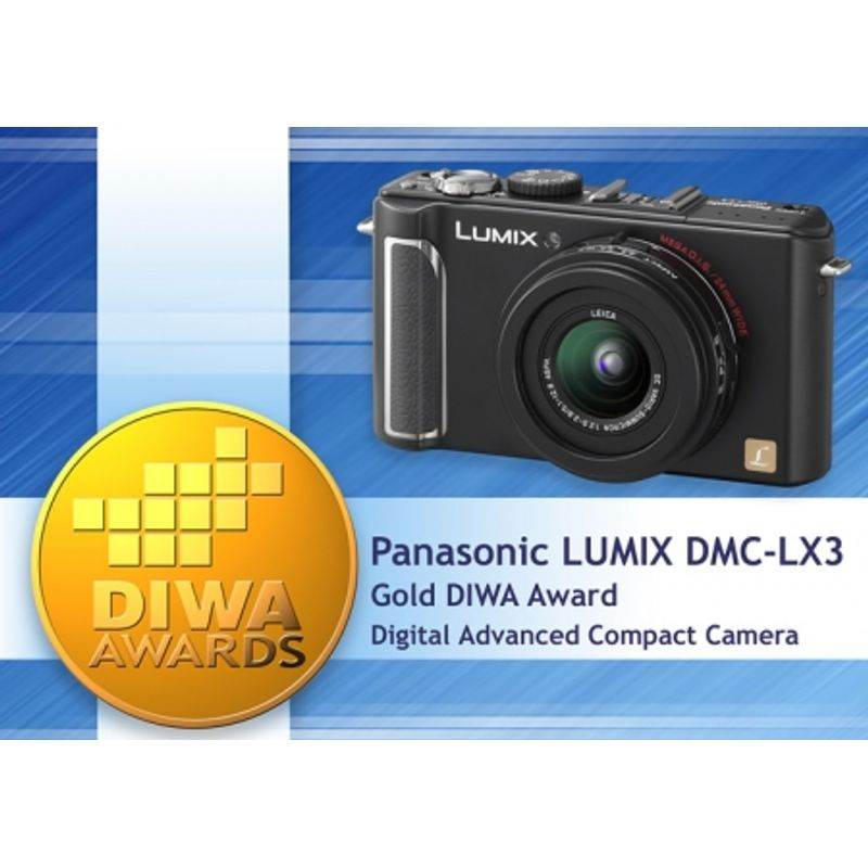 panasonic-dmc-lx3-card-sd-panasonic-2-gb-8758-6