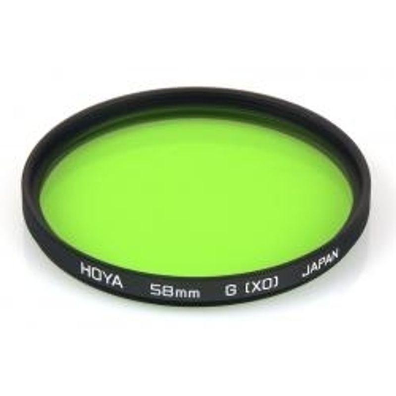 filtru-hoya-hmc-yellow-green-x0-72mm-9093