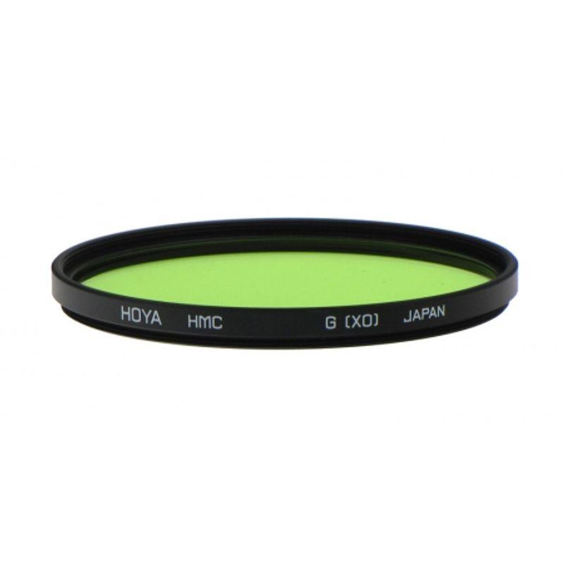 filtru-hoya-hmc-yellow-green-x0-72mm-9093-1