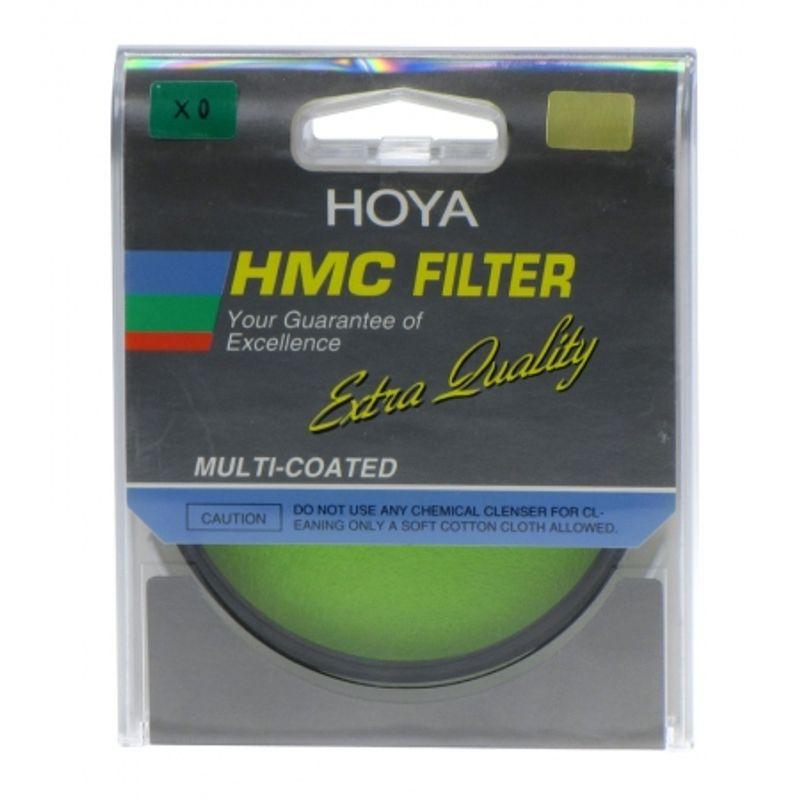 filtru-hoya-hmc-yellow-green-x0-72mm-9093-2