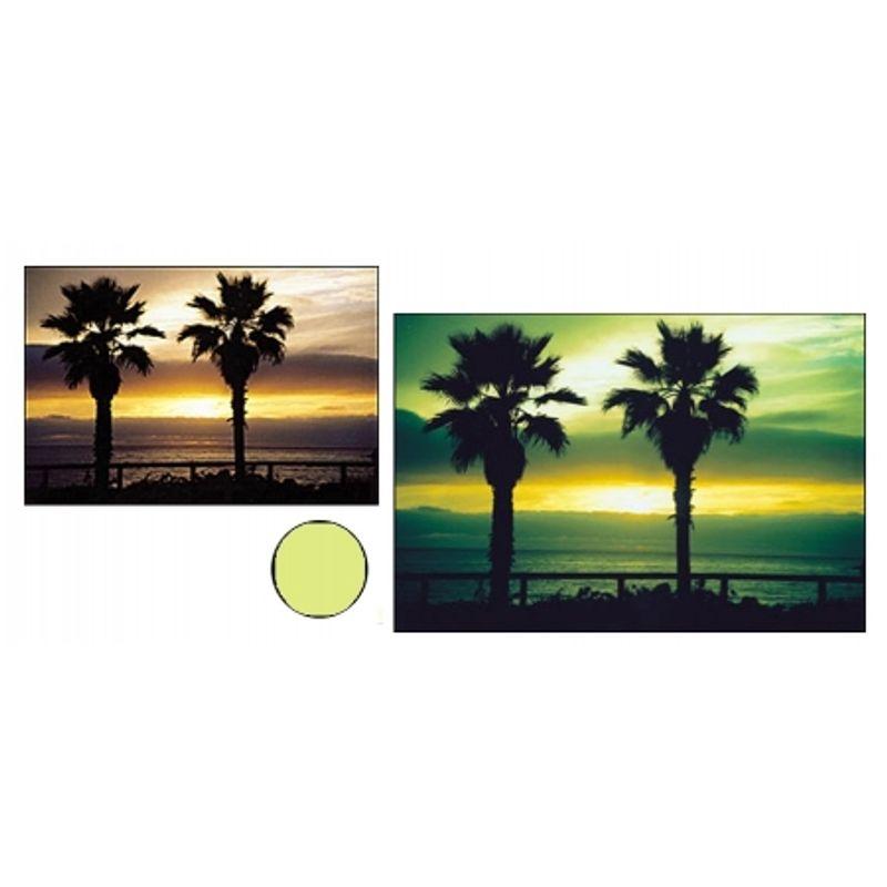 filtru-hoya-hmc-yellow-green-x0-72mm-9093-6
