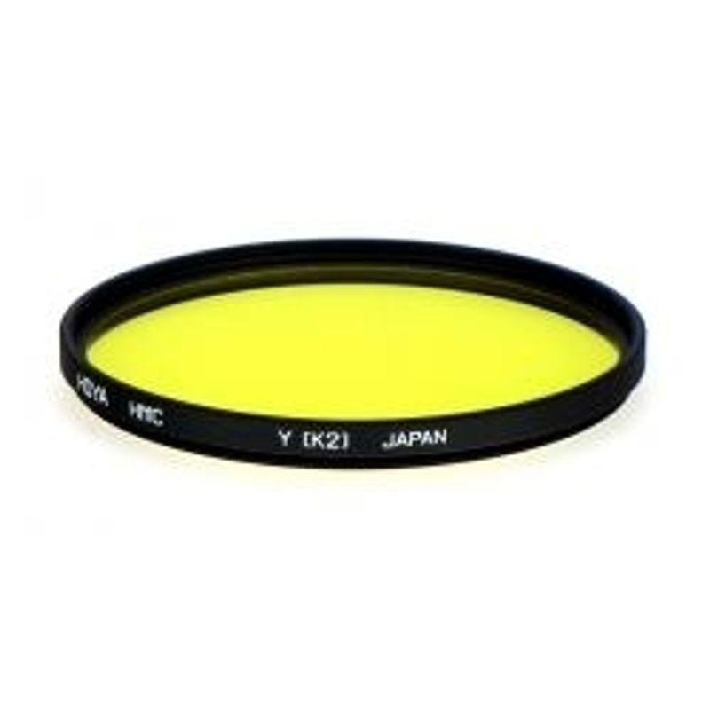 filtru-hoya-hmc-yellow-k2-72mm-9099