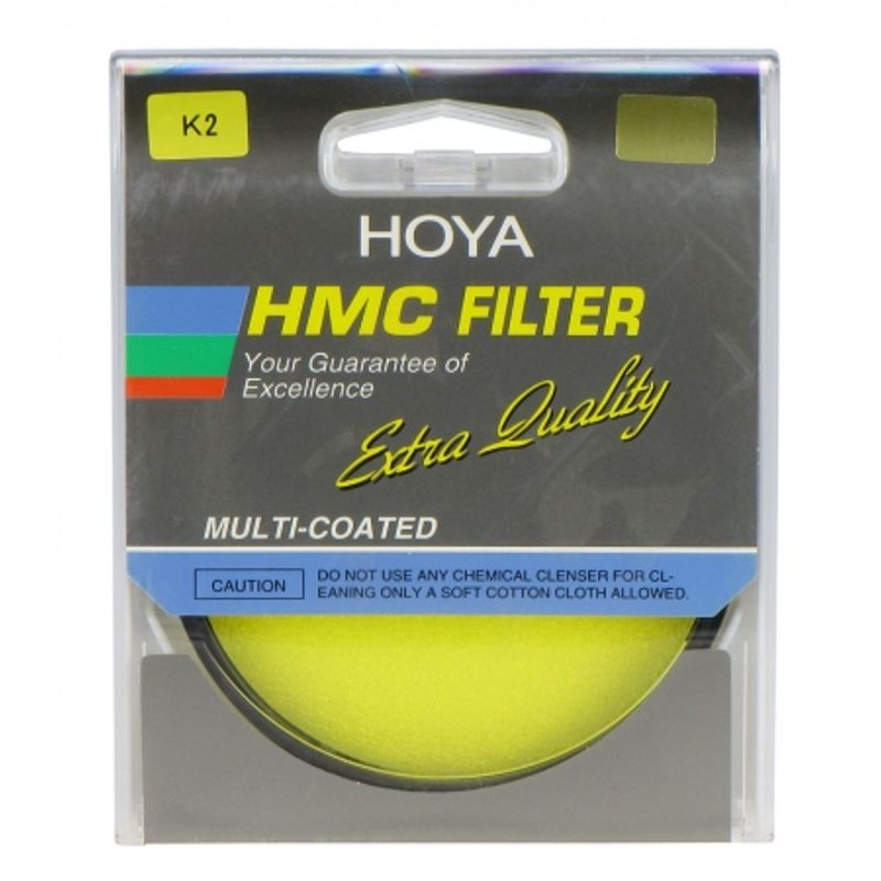 filtru-hoya-hmc-yellow-k2-72mm-9099-1