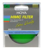 filtru-hoya-green-x1-49mm-hmc-9106-1