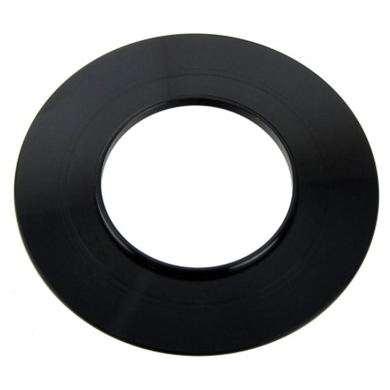 inel-adaptor-cokin-x472-72mm-9128-2