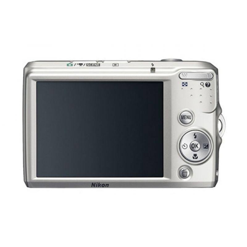 nikon-coolpix-l18-silver-husa-cs-l01-bonus-8993-1
