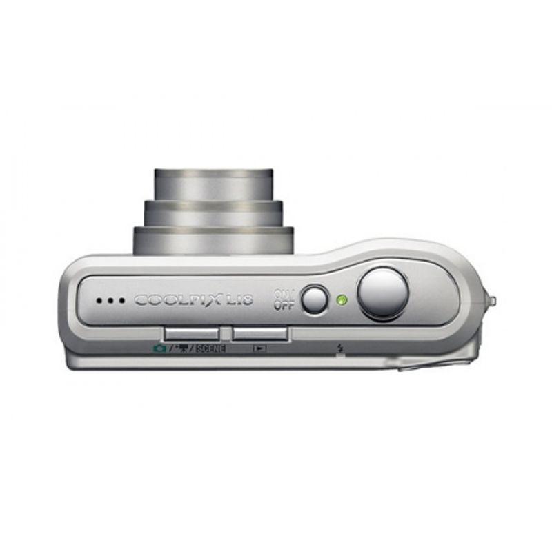 nikon-coolpix-l18-silver-husa-cs-l01-bonus-8993-2