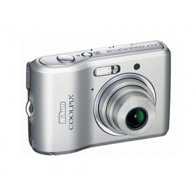 nikon-coolpix-l18-silver-husa-cs-l01-bonus-8993-3
