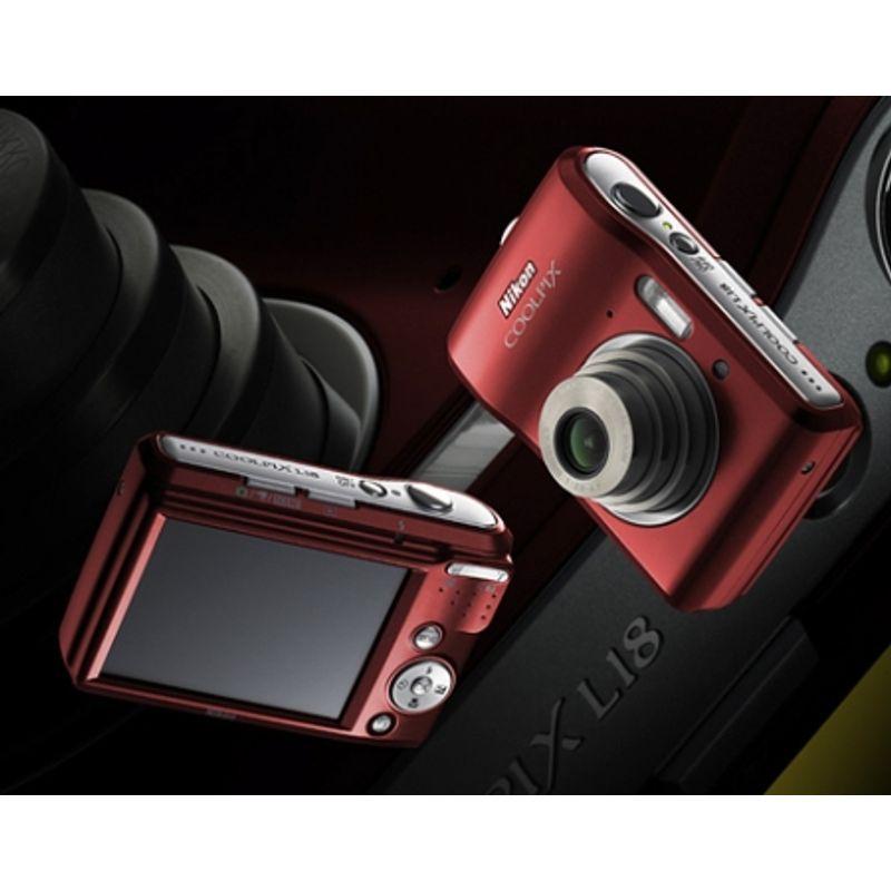 nikon-coolpix-l18-silver-husa-cs-l01-bonus-8993-5
