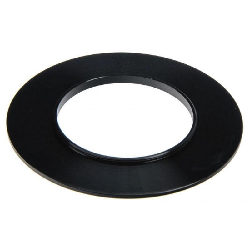 cokin-z455-inel-adaptor-sistem-z-pro-55mm-9135-2