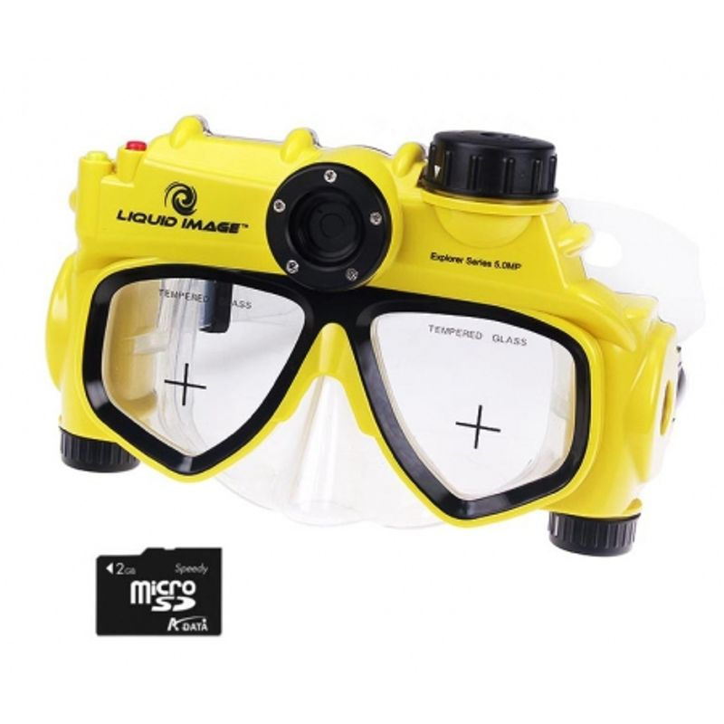 ochelari-subacvatici-liquid-image-camera-mask-5-mpx-microsd-adata-2gb-bonus-9078