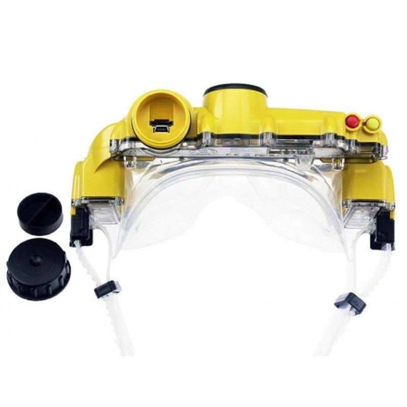 ochelari-subacvatici-liquid-image-camera-mask-5-mpx-microsd-adata-2gb-bonus-9078-1