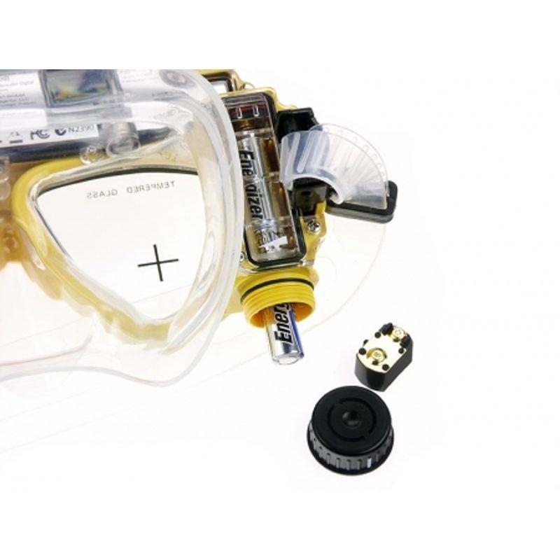 ochelari-subacvatici-liquid-image-camera-mask-5-mpx-microsd-adata-2gb-bonus-9078-2