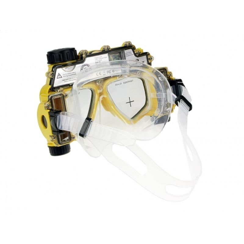 ochelari-subacvatici-liquid-image-camera-mask-5-mpx-microsd-adata-2gb-bonus-9078-3